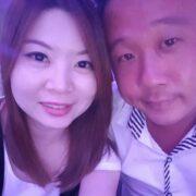 Cher Wee Chua photo